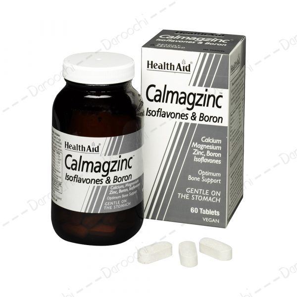 Calmagzinc-healthAid