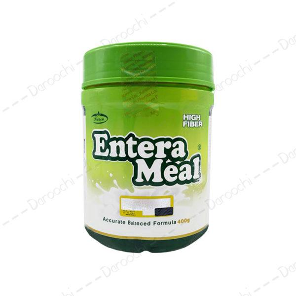 EnteraMeal_high_fiber