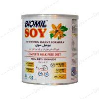 biomil_soy