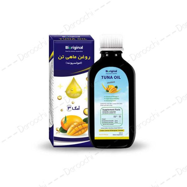 bioriginal_tuna_oil