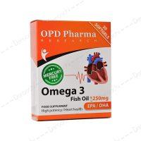 opd-pharama-Omega3