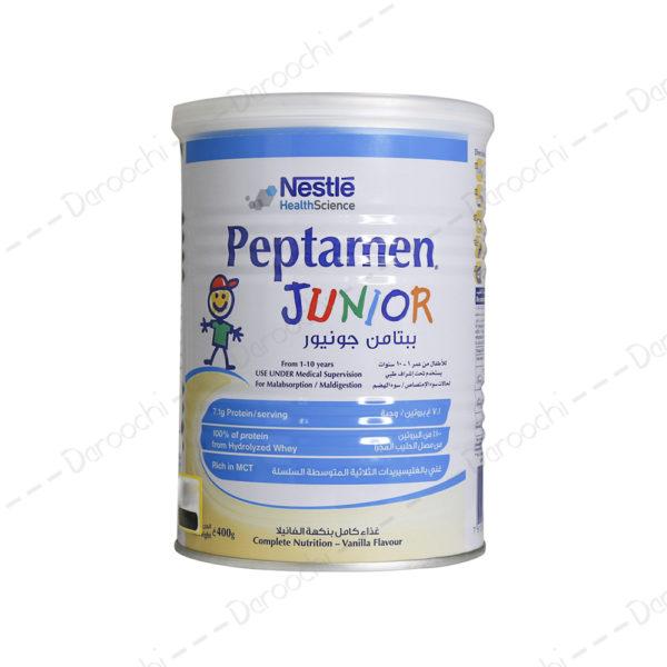 peptamen_junior