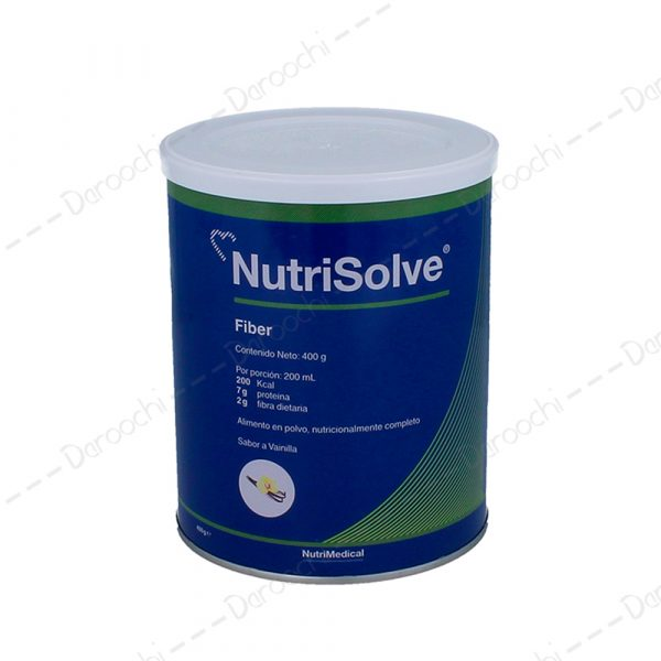 NutruSolve-fiber-vanilla
