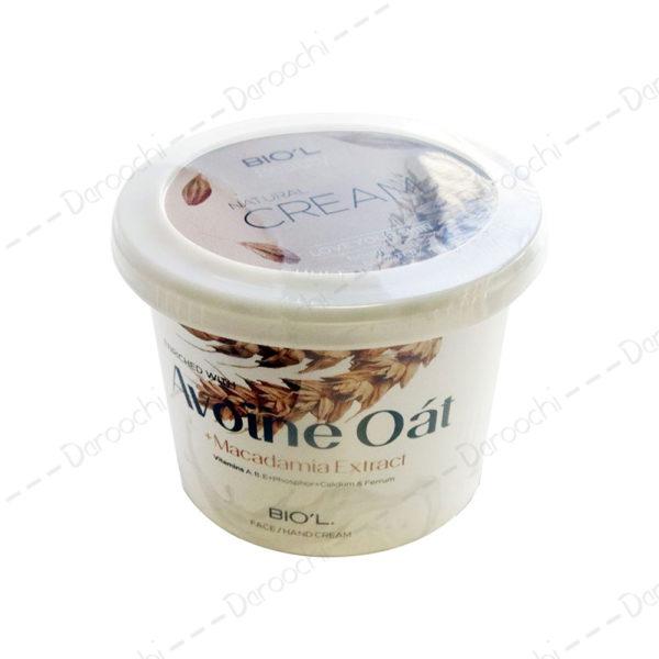 biol-avoine-oat-cream