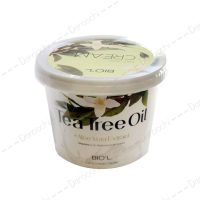 biol-tea-tree-oil-cream