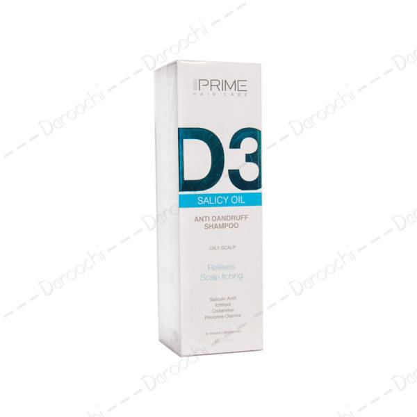 d3-prime-anti-dandruff-shampoo