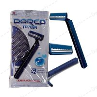 dorco-td709n