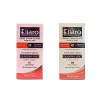 ellaro-sunscreen-cream-25spf-beige-all-skin-pack