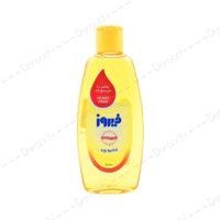 شامپو بچه فیروز | shampoo firooz 300 ml