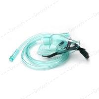 ماسک اکسیژن سیزین | sizin oxygen mask
