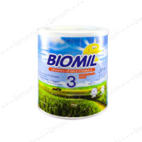 Biomil-3-milkpowder