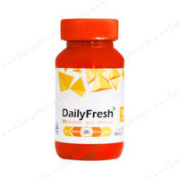 Daily Fresh tablet