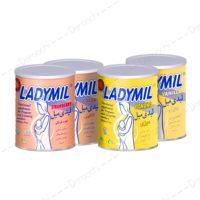 لیدی میل | ladymil