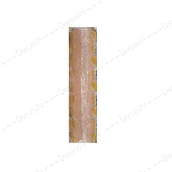 20cm-keshi-bondag-salem