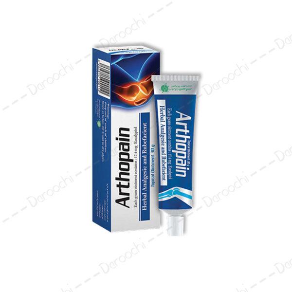 Arthopain-pain-relief