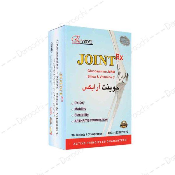 Enerex-Joint-Rx