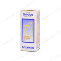 قطره-شیرافزا-گل-دارو-Shirafza-Drop