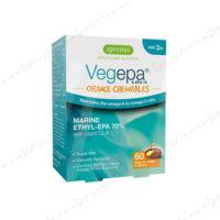 کپسول-وجپا-آیجنوس-Vegepa