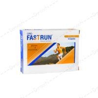 کپسول-فست-ران-300-میلی-گرم-او-پی-دی-OPD-FastRun