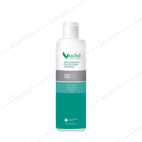 Voche-anti-dandruff-oil-hair