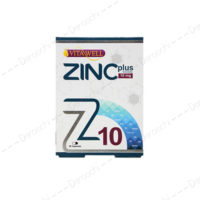 Zinc-plus-10-mg-vitanol