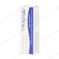 hydroderm lip balm A & E vitamine