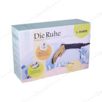 Die-Ruhe-pregnecy-L-shape-pillow