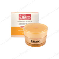 Ellaro Vitamine C Cream