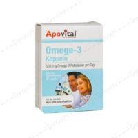 Omega3-Apovital-capsul
