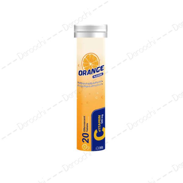 Vitame-C-500-Sina-pishgam-Eff