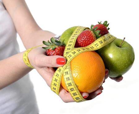 weight loss food