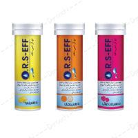 ors eff 3 package